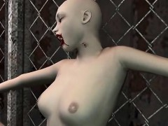 beware-of-darkness-horny-3d-anime-sex-videos