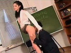teacher-fucks-his-student