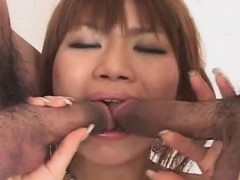 superb-japanese-girl-getting-pounded