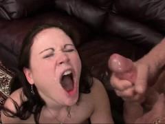 horny-chick-licks-asshole-and-gives-blowjob