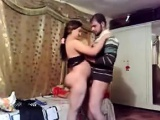 Married Couple Fucking In Their Porno