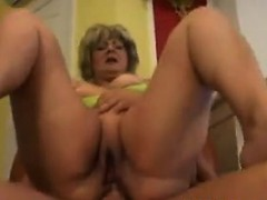 fat-granny-wants-thick-cock-in-every-hole