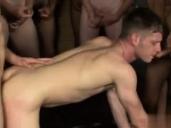 Twink Video Boys Barebacking Lame Richardsom
