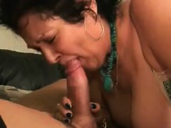thick-granny-giving-a-great-blowjob