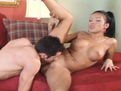 maya-gates-swallowing-a-big-hard-dick