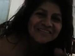 mature-latina-sucks-on-a-cock-and-fucking