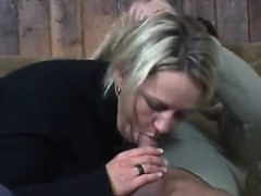 mature-couple-having-sex-in-the-barn