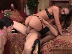 Порно капилка с русскими жонами домашние порно