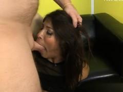 hot-cowgirl-anal-lecken