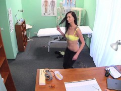 fakehospital-patient-gives-doctor-healthy-dose-of-fucking
