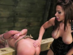 fetishnetwork-marsha-may-loves-rope-bdsm