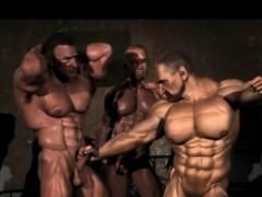Видео hentai bleach