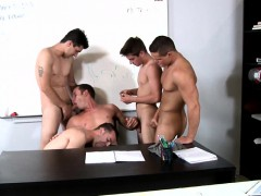 young-gay-jocks-sucking-dick-in-the-classroom