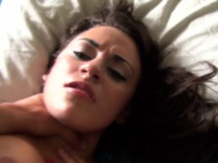 first-anal-session-pov-for-amateur-gf