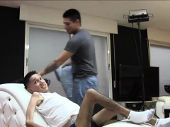 hot-spanish-teen-sucks-a-disabled-guy-dick-and-then-rides