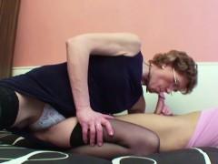 Hot asian nuru happy ending massage eporner free porn