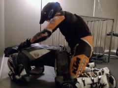 bikerfuck-in-gear