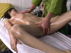 skinny-brunette-girl-gets-screwed-by-her-masseur