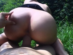 sweet-girl-enjoys-sex-in-public-with-a-big-fat-dick