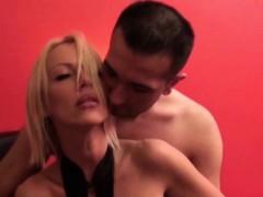 Porno free onlain video anfisa cehova