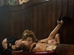 these-sluts-crave-sex
