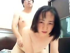 ugly-japanese-couple-fuck-doggystyle