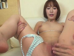 girlfriend-pounded-hard