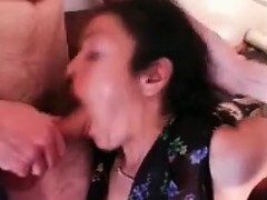 mature-whore-being-double-penetrated
