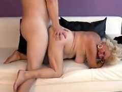 thick-and-horny-granny-sucks-and-fucks