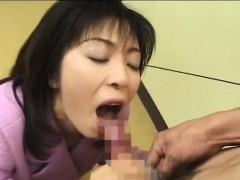 Порно волосатых лесбиянок наальниц