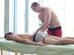 deep-dick-massage
