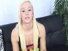blonde-teen-s-punished-with-jerk-off-for-stealing