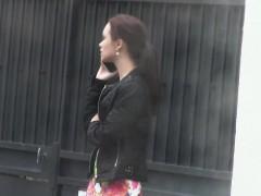 Смотреть частное порно видео чешских свингеров без регистрации