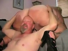 mature-bbw-getting-her-thick-pussy-licked