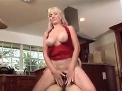 sexy-grandma-getting-fucked-by-her-lover