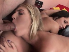 hot-sisters-get-fucked-by-their-hung-driver