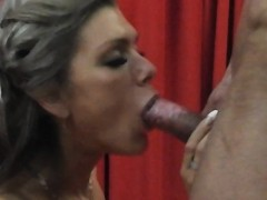 busty-milf-fucks-with-strong-guy-and-gets-a-big-facial