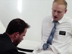 Mormon Amateur Sucked