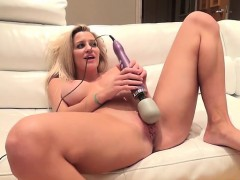 sexy-pussy-dirty-ass-to-mouth