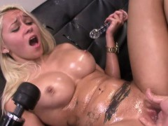 fetishnetwork-bibi-miami-brainwashed-bj-and-cumshot