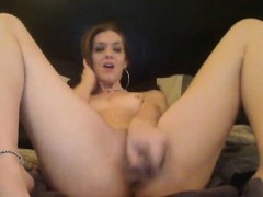 young-milf-in-some-dildo-action-at-home