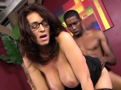 charlee-chase-makes-a-black-guy-fuck-her
