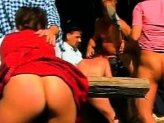 Порно госпож анна