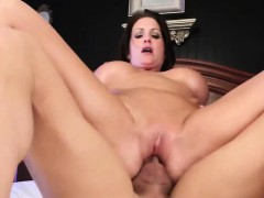 taylor-ann-is-a-busty-milf-who-loves-riding-giant-cock-she