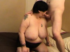 mature-bbw-with-a-pair-of-huge-hooters