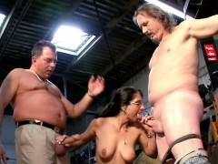 german-mother-get-fuck-by-2-big-dick-dads-at-work