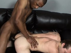 torch-takes-every-inch-of-a-black-cock-like-a-pro