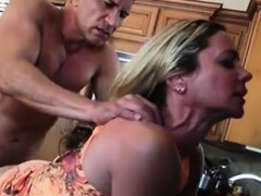 hard-cock-for-a-mid-aged-housewife