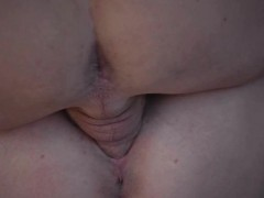 Dirty Little Sex Slave Getting Fucked By Her Master