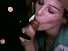 Latina Pussy Bent Over